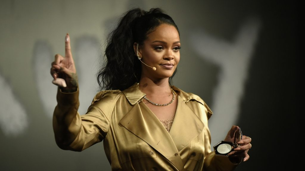 Para Musisi Wanita Terkaya di Dunia Pada Saat Ini